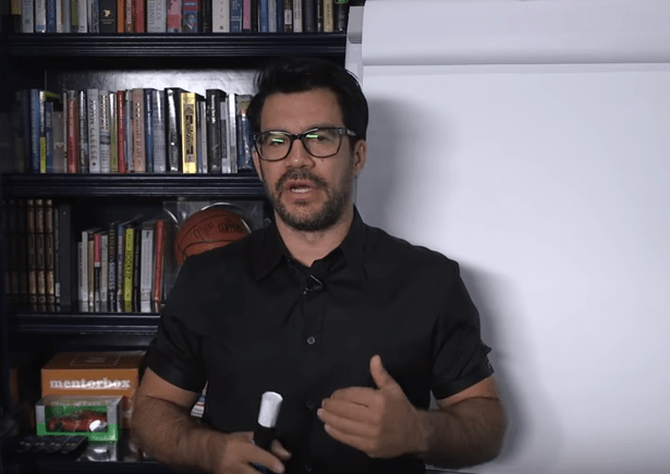 does tai lopez millionaire mentorship program really work
