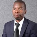 Profile picture of simbarashe D Mhonda